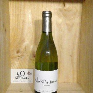 vin-leonides-50cl