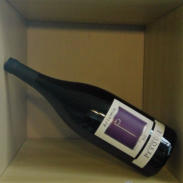 vin-magnum-artemia