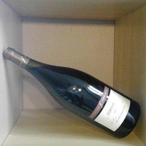 vin-magnum-cornas