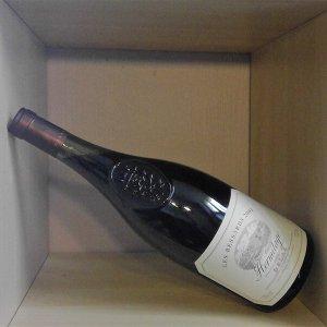 vin-magnum-hermitage-bessard