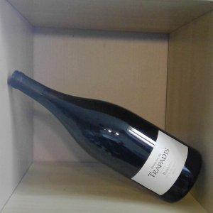 vin-magnum-rasteau