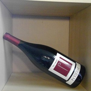 vin-magnum-terrasse