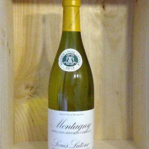 vin-montagny-blanc
