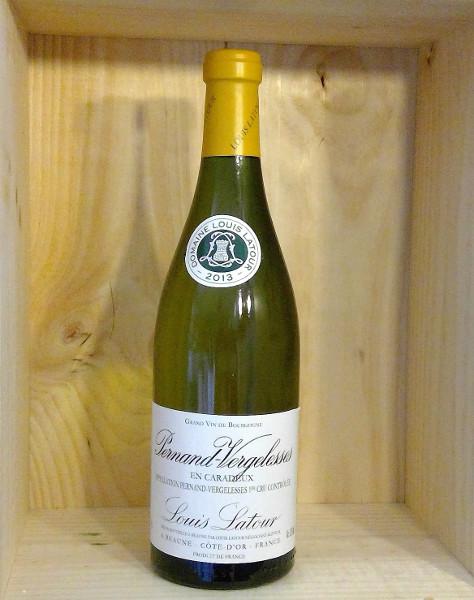 vin-pernand-vergelesse-blanc