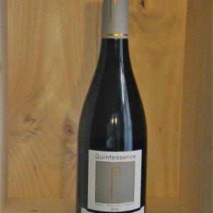 vin-quintessence-blanc