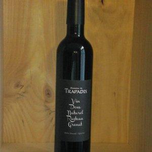 vin-rasteau-vdn-50cl