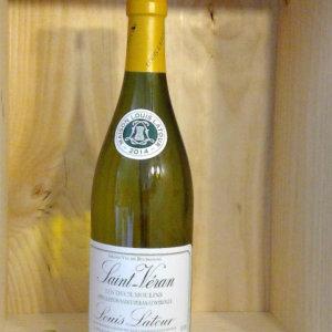 vin-saint-veran-blanc