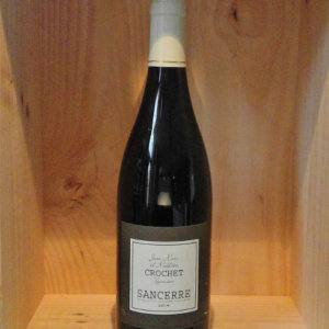 vin-sancerre-rge