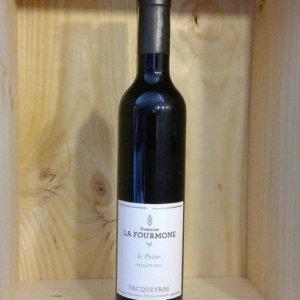vin-vacqueyras-50cl