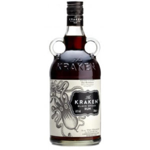 kraken-black-spiced-rhum