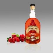 rhum-arrange-fraise-framboise