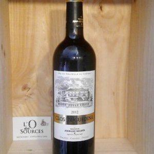 vin-cahors-clos-triguedina