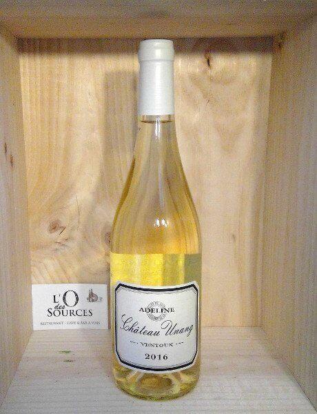 vin-chateau-unang-blanc-adeline