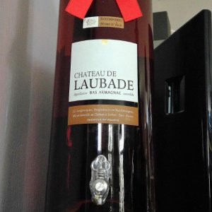 alcool-laubade-intemporel-6L