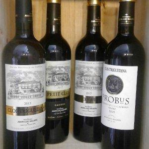 vin-cahors