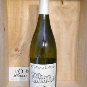 vin-chateau-unang-blanc