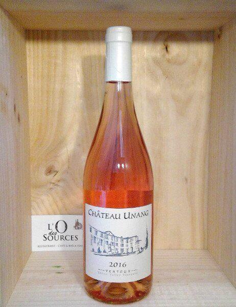 vin-chateau-unang-rose