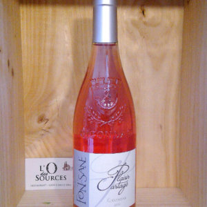 vin-gigondas-rose