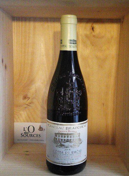 vin-grd-reserve-blc-beauchene