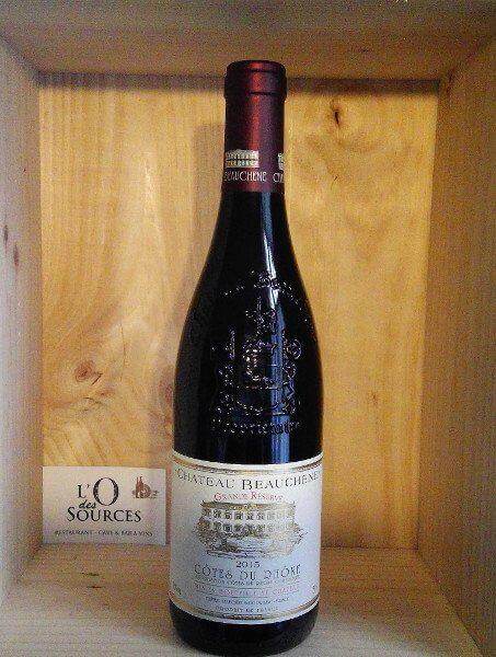 vin-grd-reserve-rge-beauchene