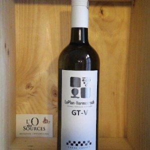vin-leplan-vermeersch-gtviognier