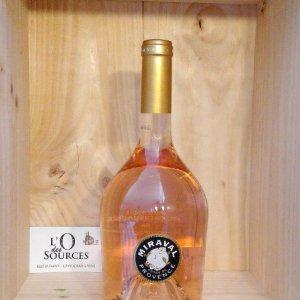 vin-miraval-pitt-jolie