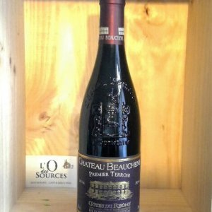 vin-premier-terroir-beauchene