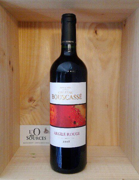 vin-argile-rouge
