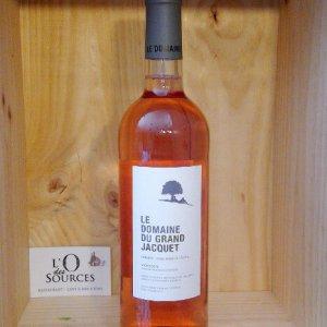 vin-rendez-vous-sous-le-chenet-rose