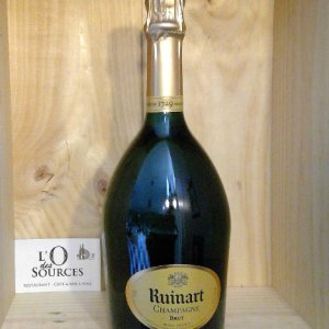 vin-champagne-ruinart-brut