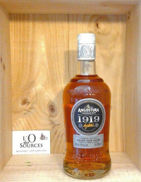 alcool-rhum-angostura