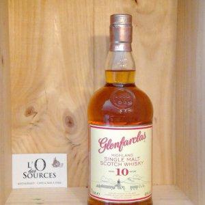 alcool-whisky-glenfarclas-10ans