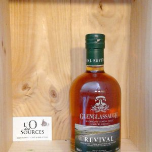 alcool-whisky-glenglassaugh