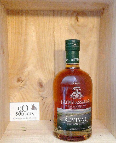 alcool-whisky-glenglassaugh