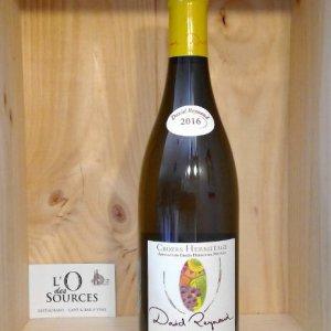 vin-david-reynaud-crozes-hermitage-blanc