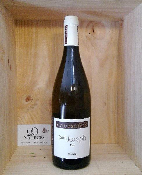 vin-saint-joseph-coursodon-blanc