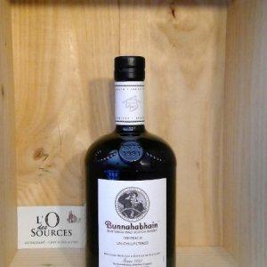 alcool-whisky-bunnahabhian