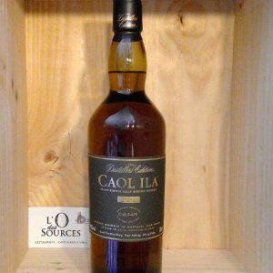 alcool-whisky-caol-ila