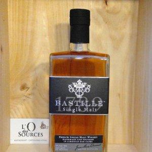 alcool-whisky-francais-bastille-1789