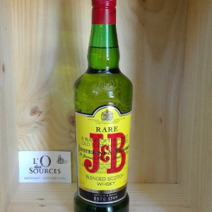 alcool-whisky-j&b