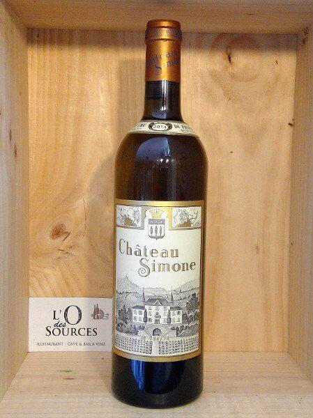 vin-chateau-simone-blanc