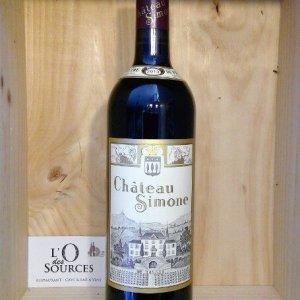 vin-chateau-simone-rouge