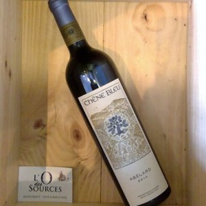 vin-chene-bleu-abelard