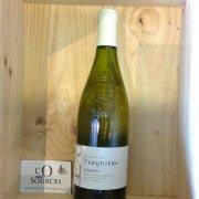 vin-sablet-blanc-verquiere
