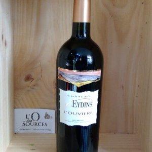 vin-chateau-les-eydins-l-ouviere-rouge