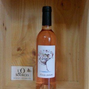 vin-la-ferme-saint-pierre-cuvee-juliette-50cl