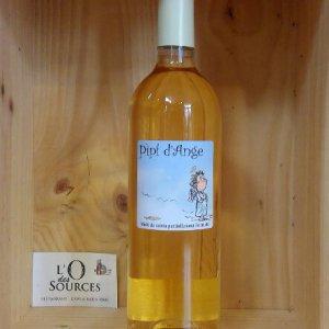 vin-la-ferme-saint-pierre-pipi-d-ange