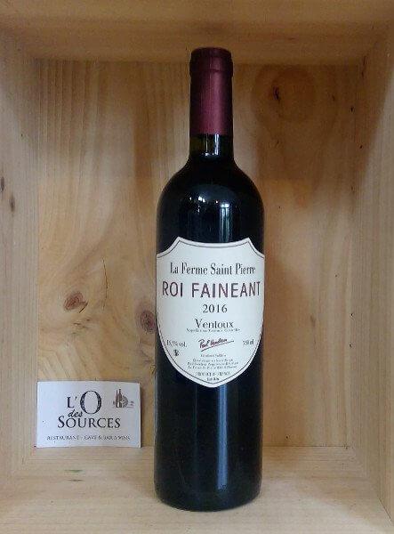 vin-la-ferme-saint-pierre-roi-feneant