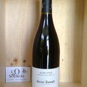 vin-alain-voge-saint-joseph