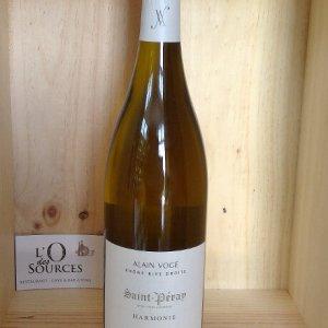 vin-alain-voge-saint-peray